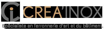 Créainox